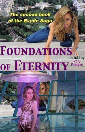 fs-of-eternity-saga