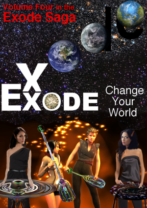 sept-19-2016-exode-cover-d